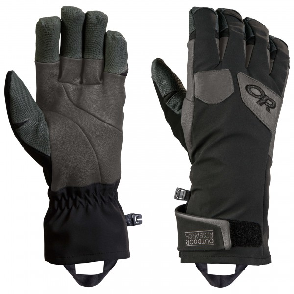 Outdoor Research - Extravert Gloves - Handschuhe