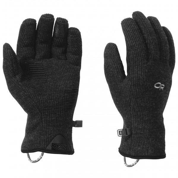 Outdoor Research - Flurry Sensor Gloves - Handsker