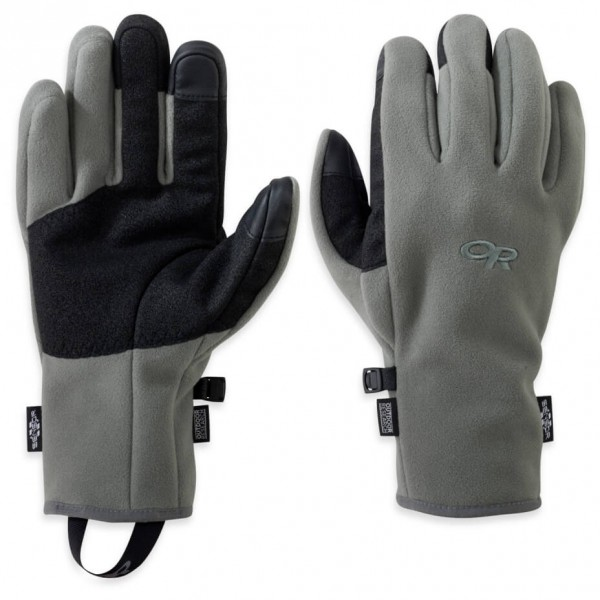 Outdoor Research - Gripper Sensor Gloves - Handschoenen