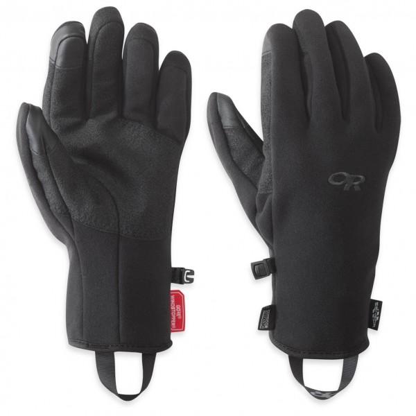 Outdoor Research - Gripper Sensor Gloves - Käsineet