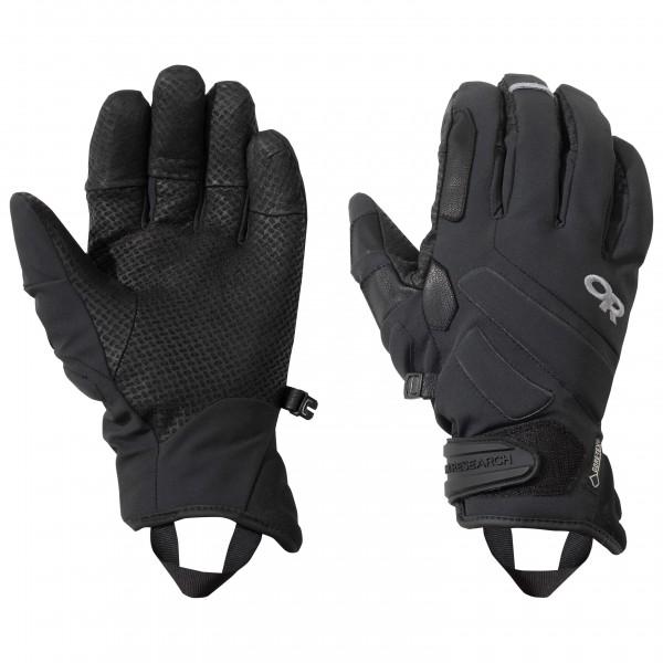 Outdoor Research - Project Gloves - Handschoenen