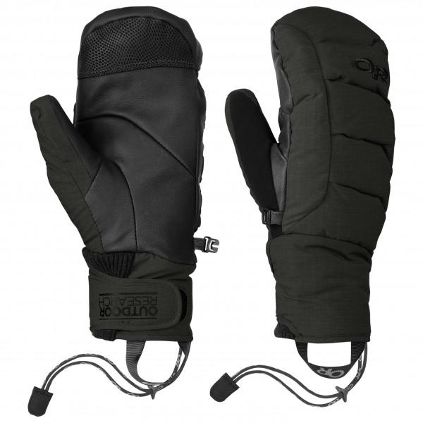 Outdoor Research - Stormbound Mitts - Handschoenen