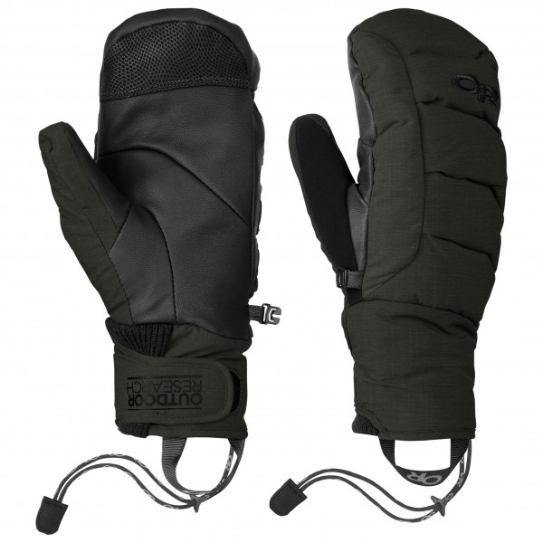 Outdoor Research - Stormbound Mitts - Gloves
