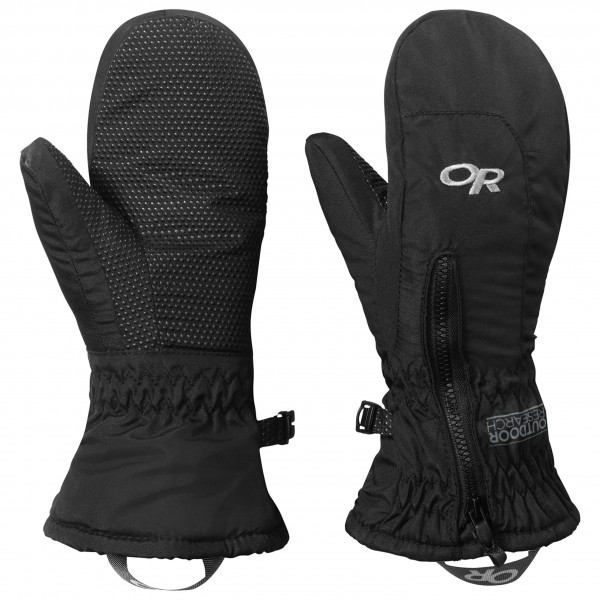 Outdoor Research - Toddlers' Adrenaline Mitts - Gloves