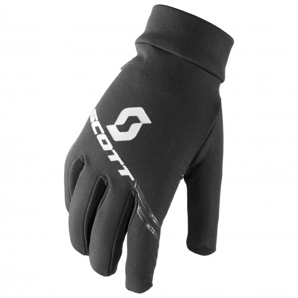 Scott - Glove Liner LF - Gloves