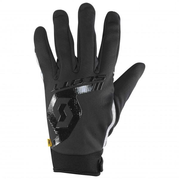 Scott - Glove Minus LF - Handschoenen