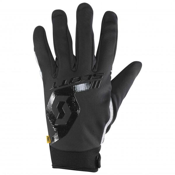 Scott - Glove Minus LF - Gloves