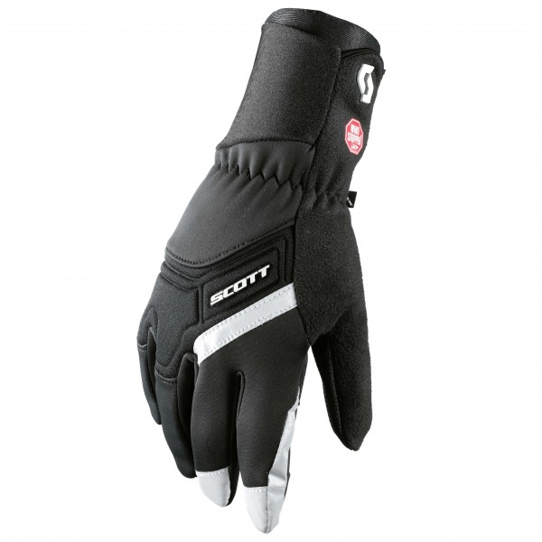 Scott - Glove Winter LF - Handschoenen