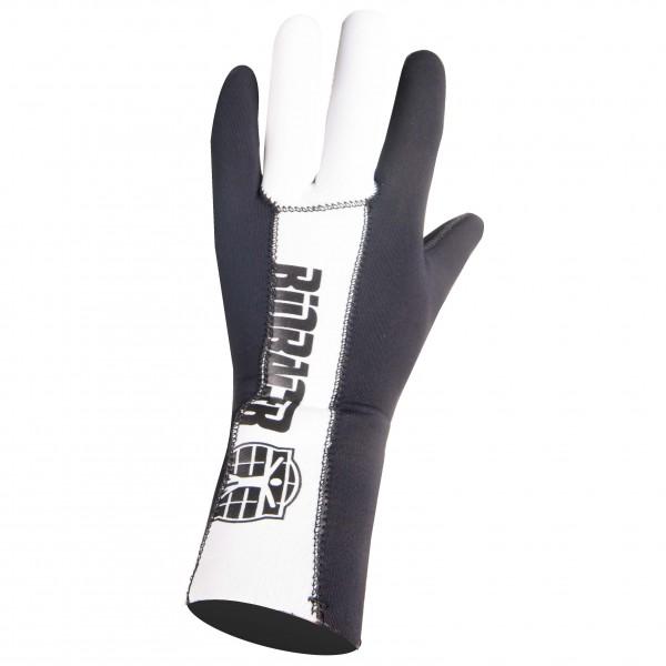 Bioracer - Neoprene Glove - Handschoenen