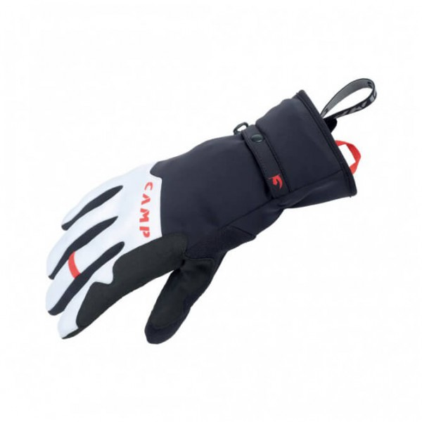 Camp - G Comp Wind - Gants