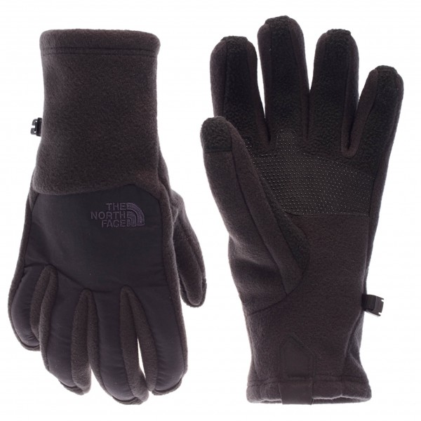 The North Face - Denali Etip Glove - Handschuhe