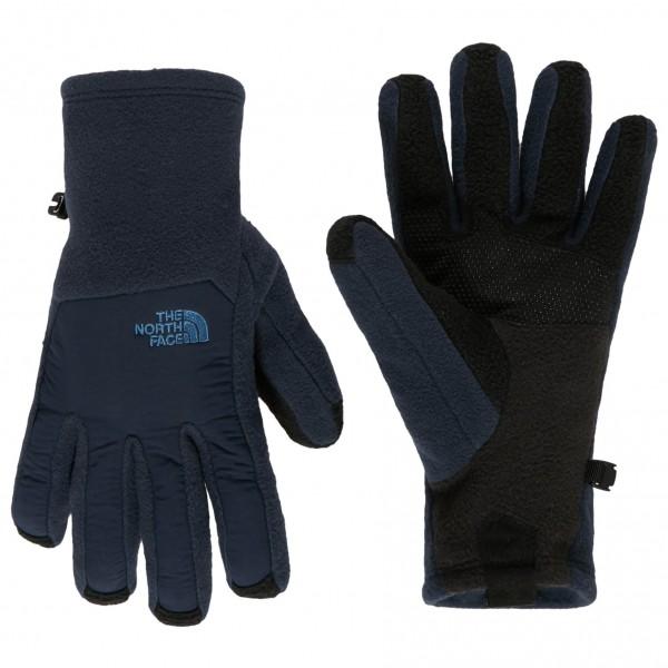 The North Face - Denali Etip Glove - Gloves