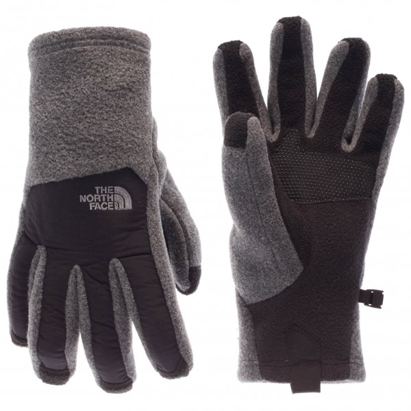 The North Face - Denali Etip Glove - Hansker