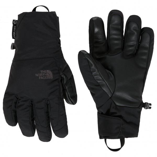 The North Face - Guardian Etip Glove - Handschoenen