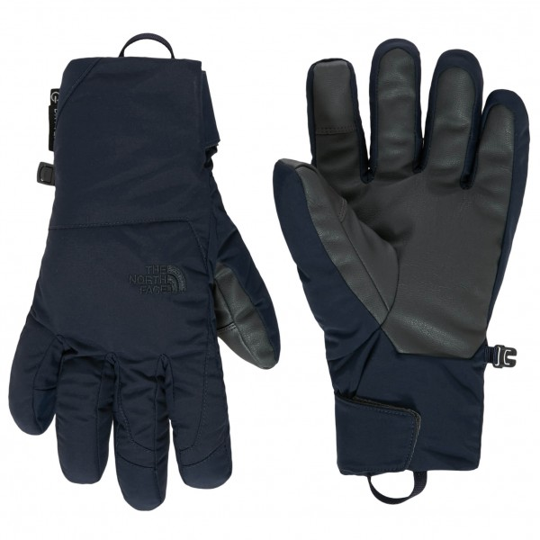 The North Face - Guardian Etip Glove - Handschoenen