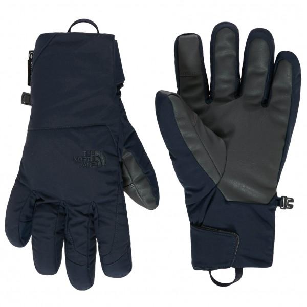 The North Face - Guardian Etip Glove - Käsineet
