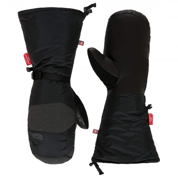 The North Face - Himalayan Mitt - Handschoenen