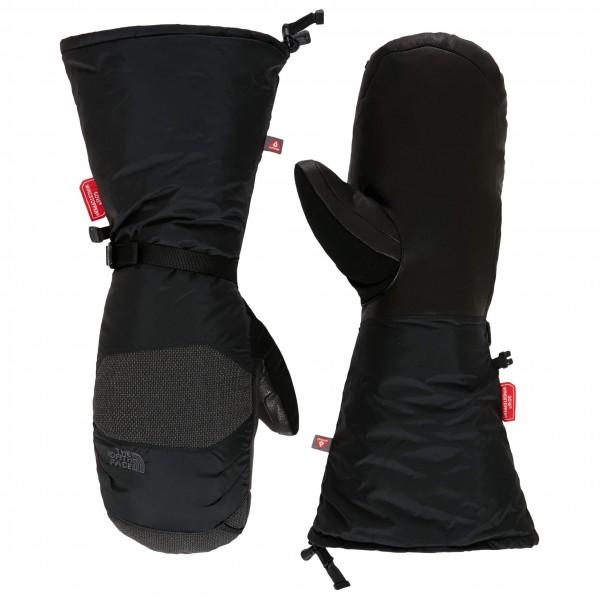 The North Face - Himalayan Mitt - Handschoenen