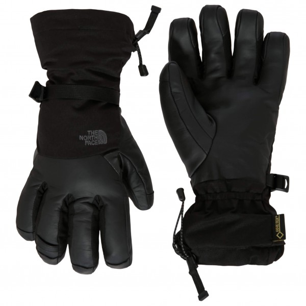 The North Face - Kelvin Glove - Handschoenen