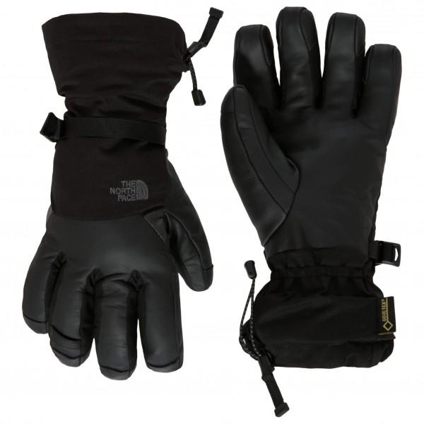 The North Face - Kelvin Glove - Käsineet