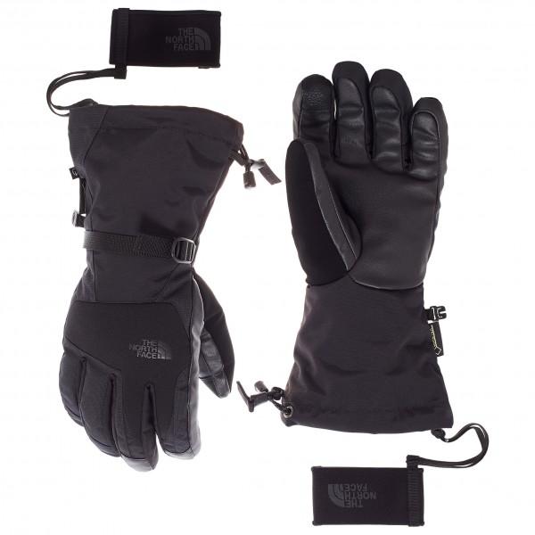 The North Face - Powdercloud Etip Glove - Gloves