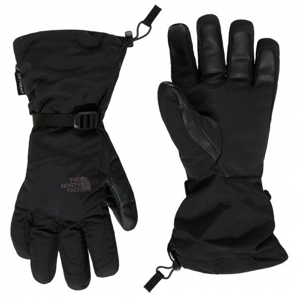 The North Face - Revelstoke Etip Glove - Gants