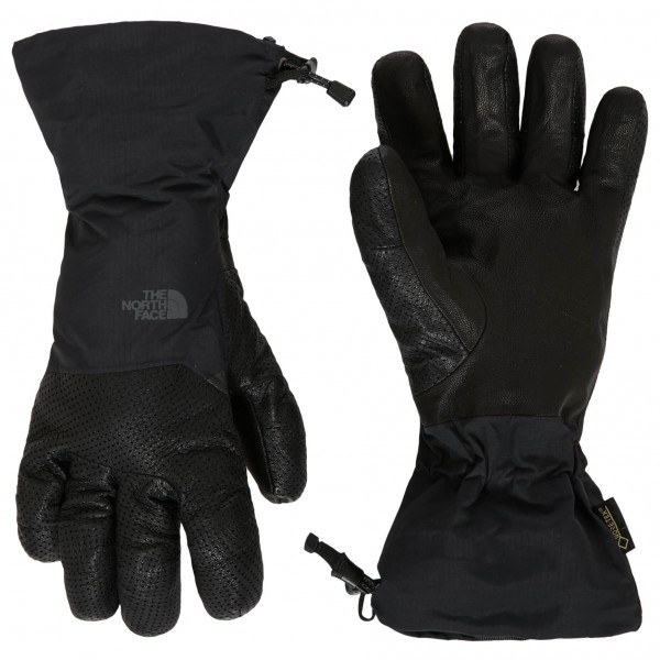 The North Face - Vengeance Glove - Käsineet