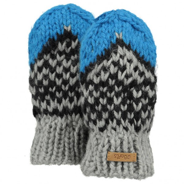 Barts - Kid's Aboo Mitts - Gloves