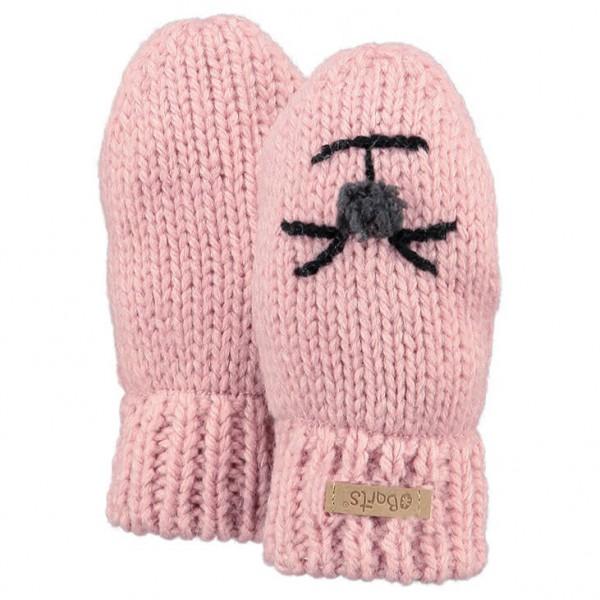 Barts - Kid's Dango Mitts - Handschoenen