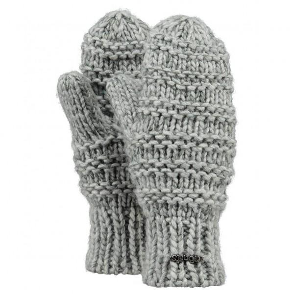 Barts - Kid's Tara Mitts - Handschoenen