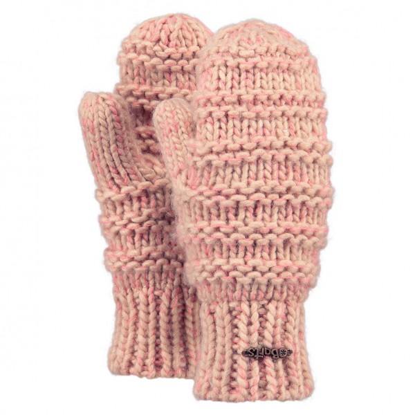 Barts - Kid's Tara Mitts - Gloves