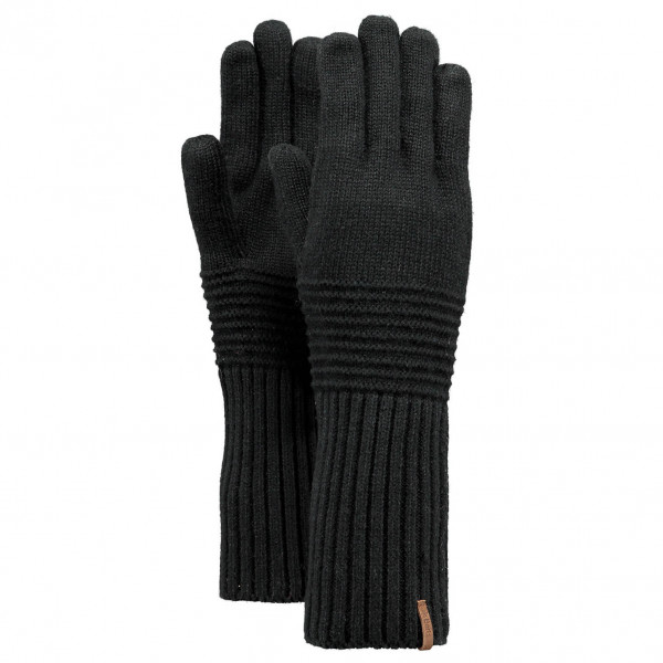Barts - Women's Linda Gloves - Gloves