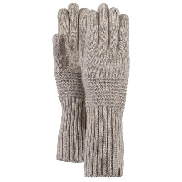 Barts - Women's Linda Gloves - Käsineet
