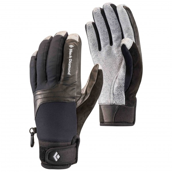 Black Diamond - Arc - Handschuhe