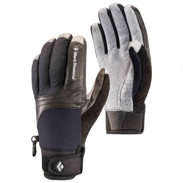 Black Diamond - Arc - Handsker