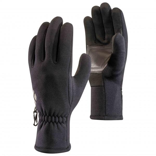Black Diamond - Heavyweight Screentap - Handschuhe