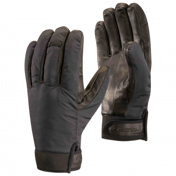 Black Diamond - Heavyweight Waterproof - Gloves