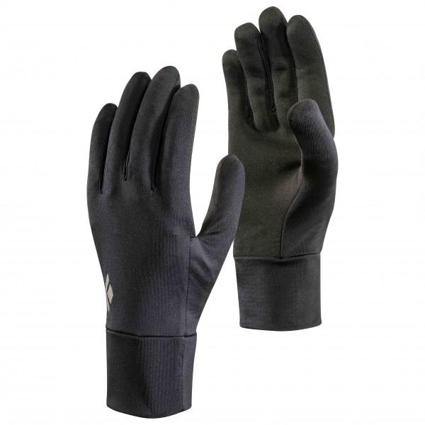 Black Diamond - Lightweight Screentap - Gloves