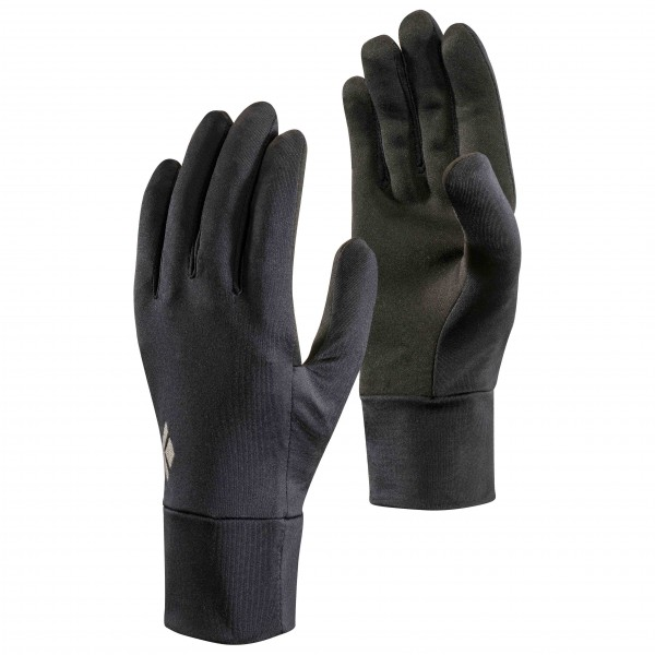 Black Diamond - Lightweight Screentap - Handschuhe
