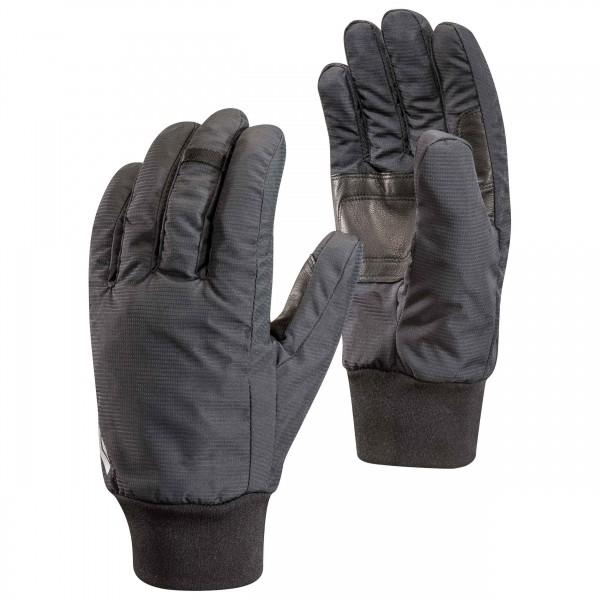 Black Diamond - Lightweight Waterproof - Handskar