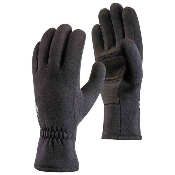 Black Diamond - Midweight Screentap - Handschuhe