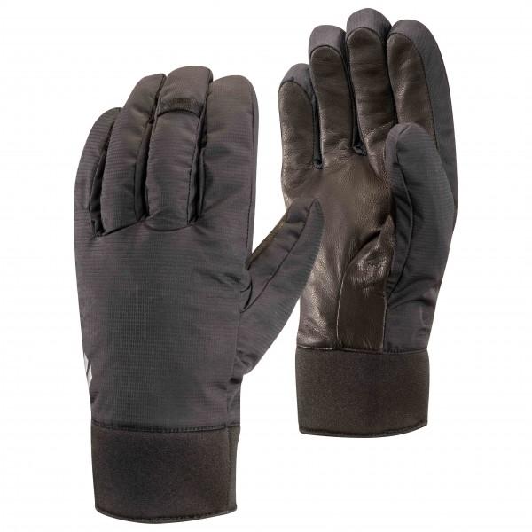 Black Diamond - Midweight Waterproof - Handsker
