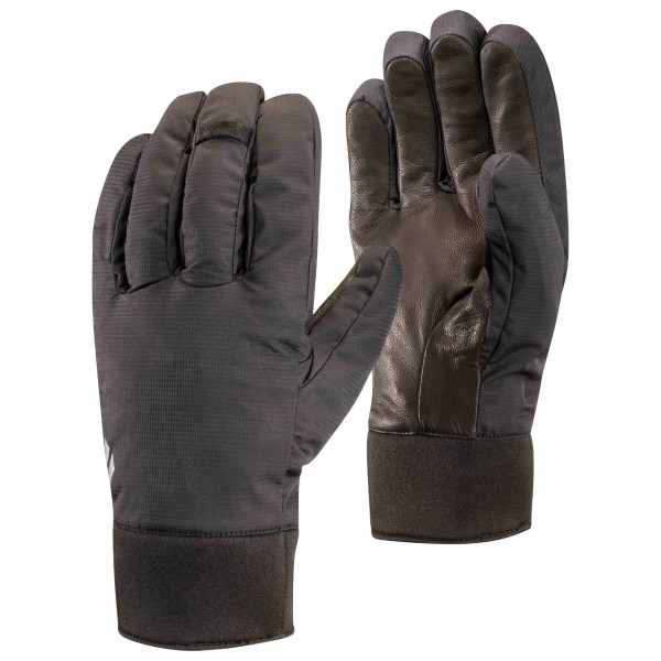 Black Diamond - Midweight Waterproof - Gloves