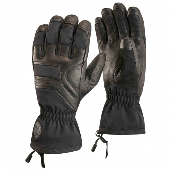 Black Diamond - Patrol - Gloves