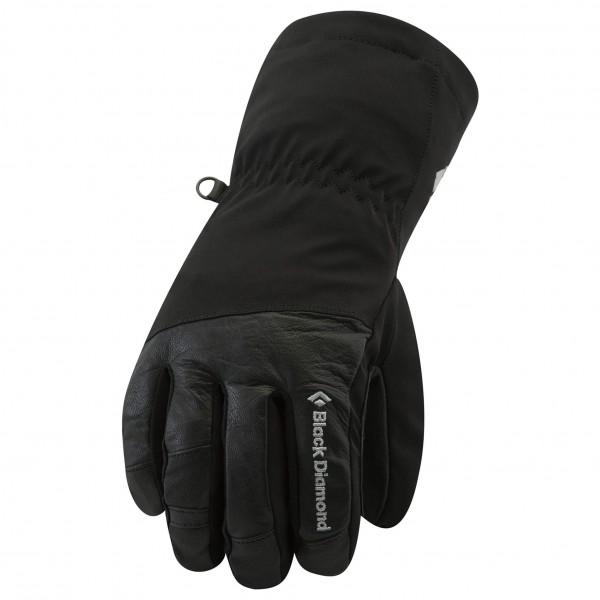 Black Diamond - Renegade - Gloves