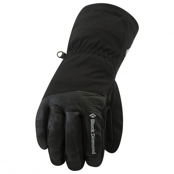 Black Diamond - Renegade - Gloves