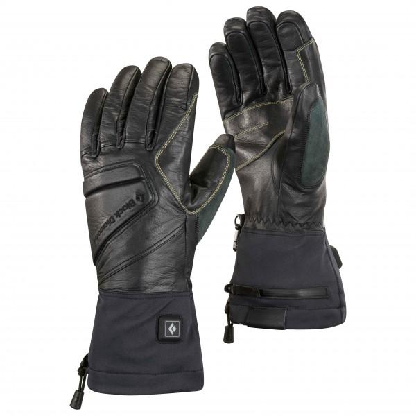 Black Diamond - Solano - Handschoenen