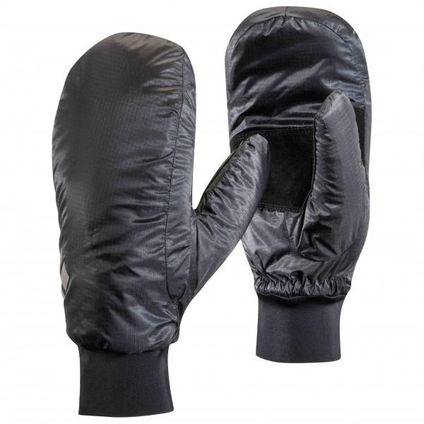 Black Diamond - Stance Mitts - Handschoenen