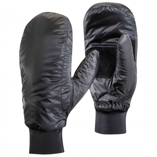 Black Diamond - Stance Mitts - Käsineet