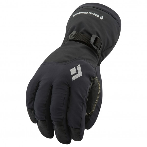 Black Diamond - Torrent - Handschuhe
